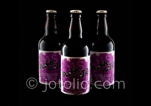 Jotolio Photography, Product Photography, Aberdeen Photographer