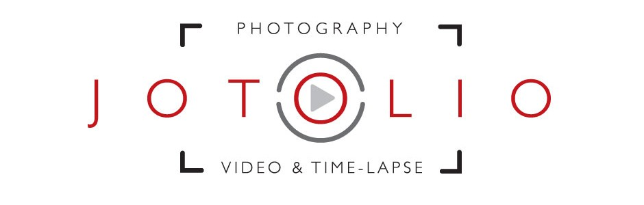 Aberdeen Photographer Corporate Industrial Food Videographer Time-Lapse